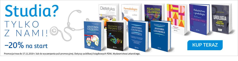 Podręczniki akademickie »