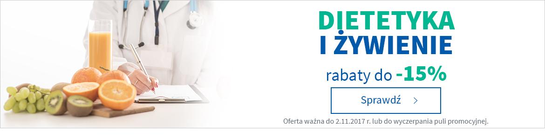 Ratownictwo -25%