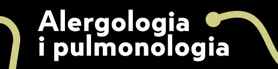 Alergologia i pulmonologia