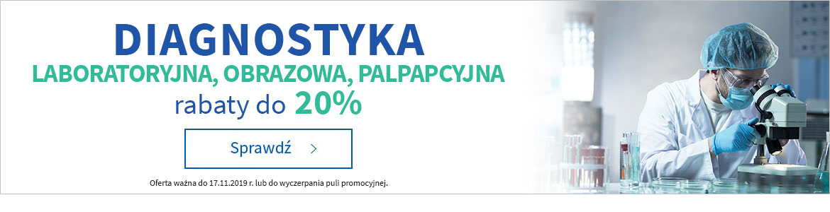 Diagnostyka »