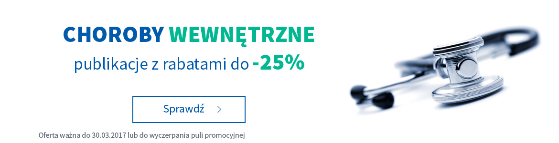 Interna do -25%