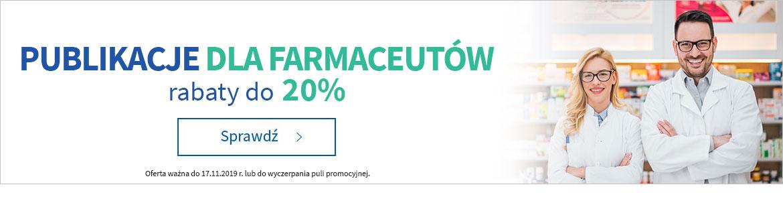 Farmacja »