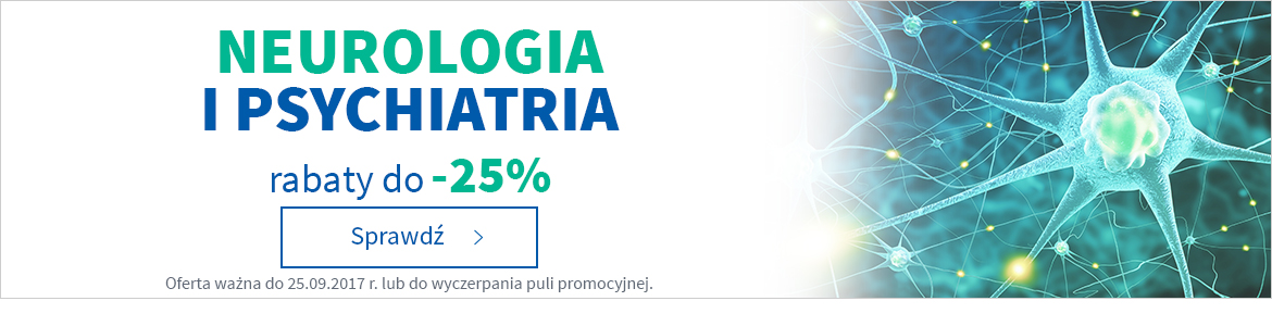 Farmacja do -25%