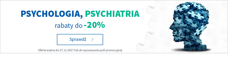 Ginekologia do -25%