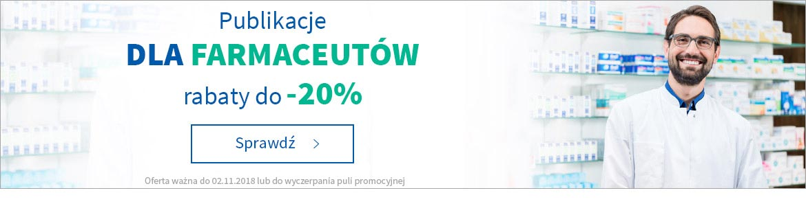 Farmacja do -20% »