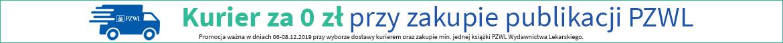 PZWL -22%