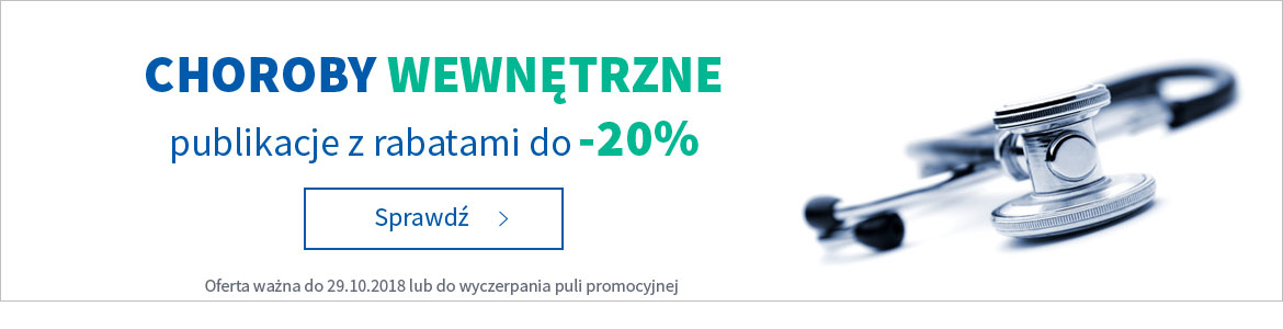 Interna do -20% »