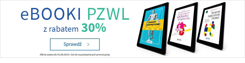 Ebooki PZWL »