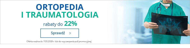Ortopedia do -22% »