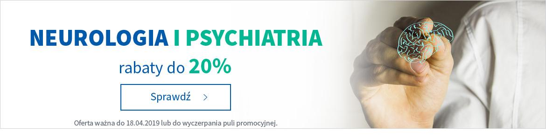 Neurologia do -20%