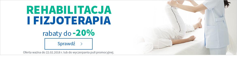 PZWL -18%